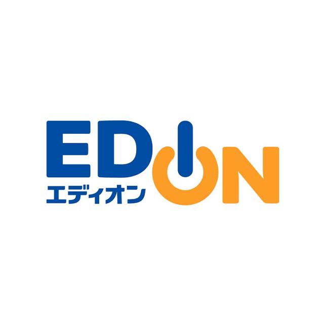 shop-photo-logo